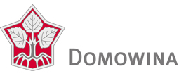 https://www.domowina.de/fileadmin/Assets/Domowina/Logos/websitelogo_tschechisch_255x108.jpg